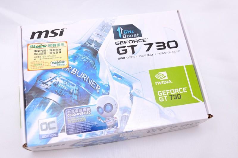 GT730_01