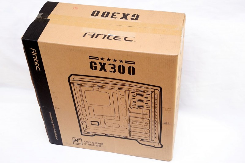 antecgx30001