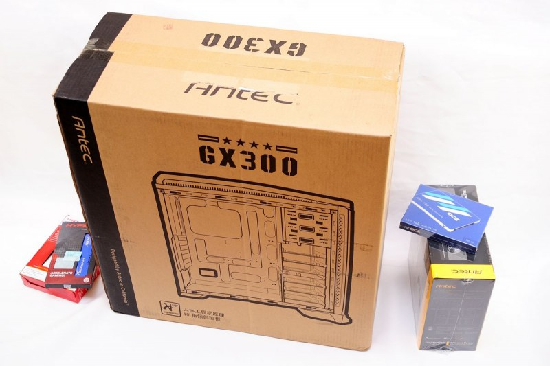 antecgx30002