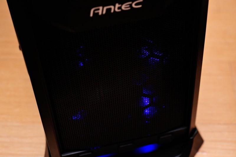 antecgx30024