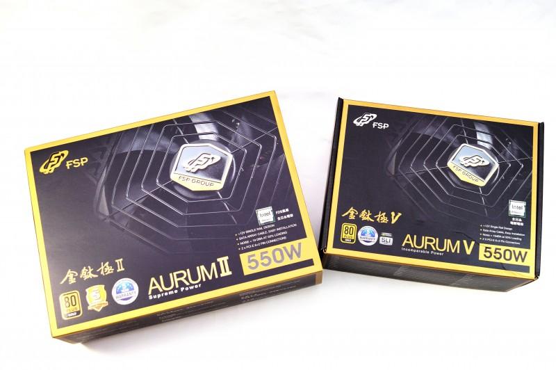 aurum550v_03