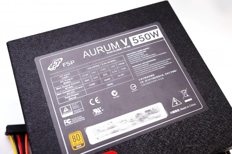 aurum550v_09