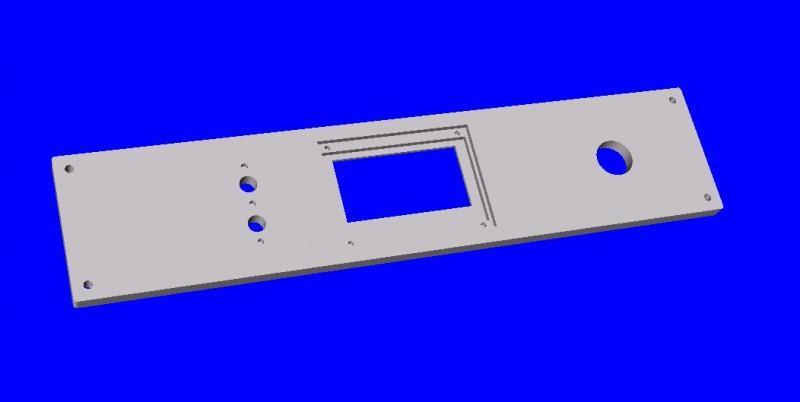 DAC3207frontinner3d