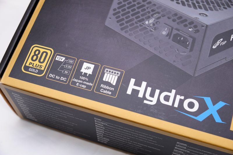 hydrox550_02