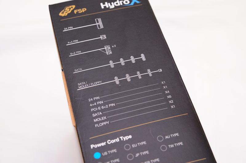 hydrox550_04