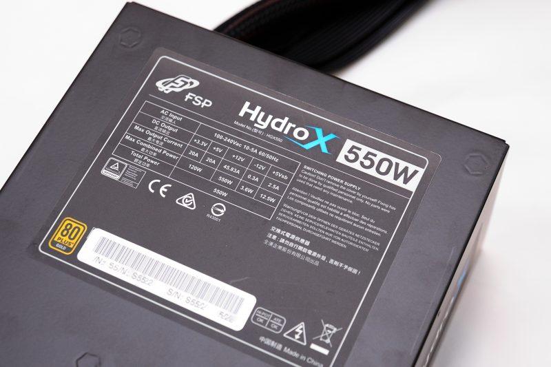 hydrox550_08
