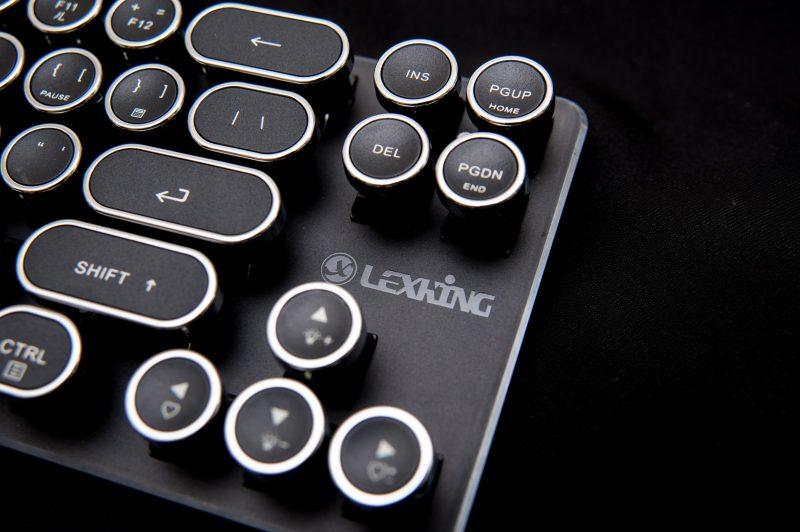 lexking68_08