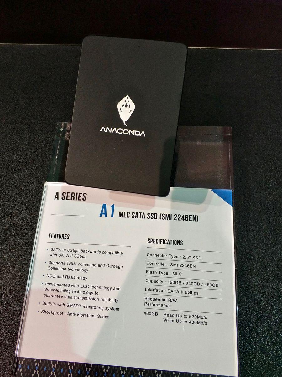 anacomda_06.jpg