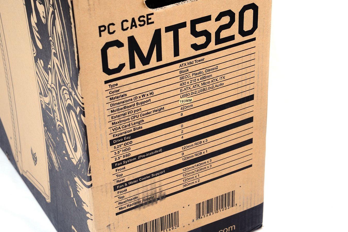 FSPCMT520_03.JPG