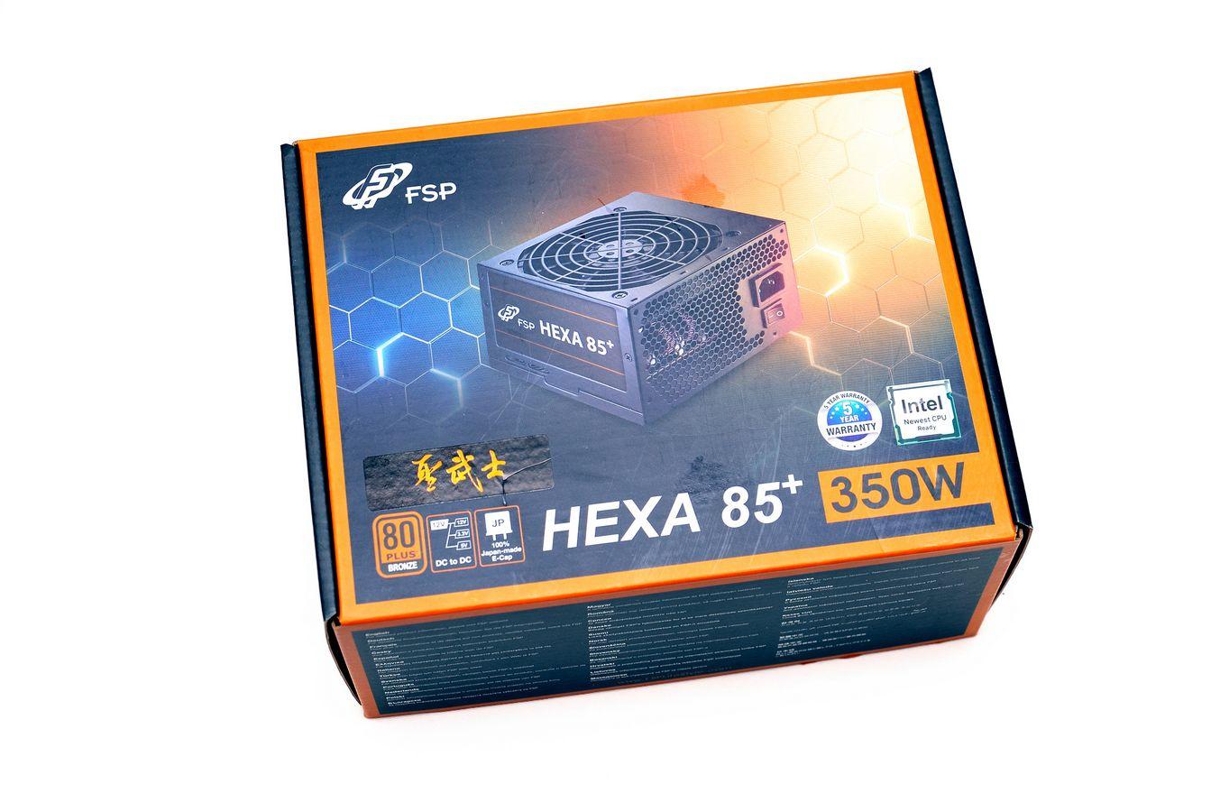 hexa85350W_01.JPG