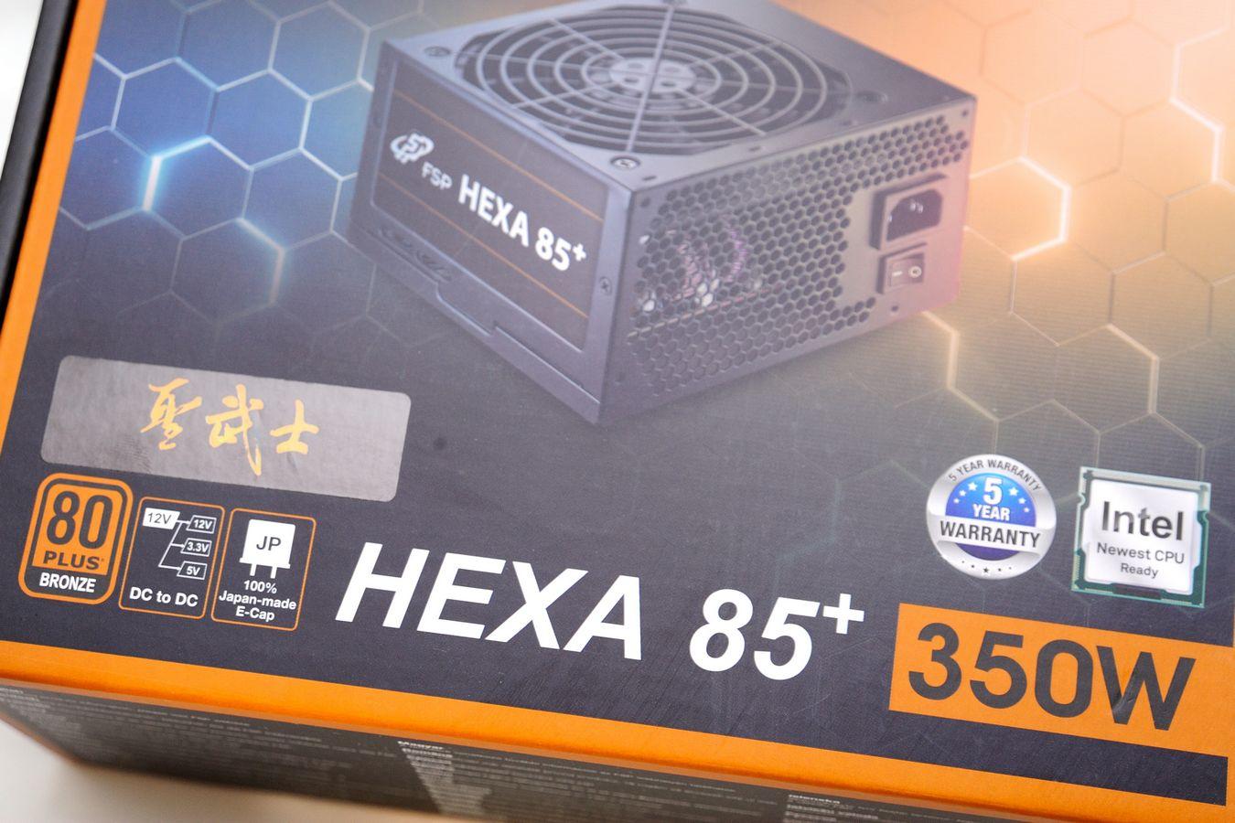 hexa85350W_02.JPG