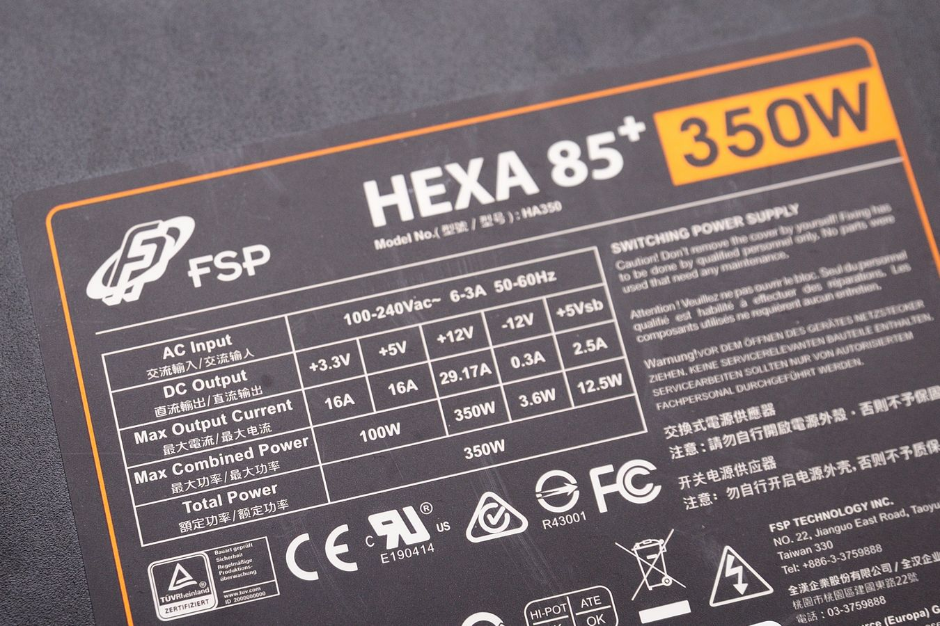 hexa85350W_07.JPG