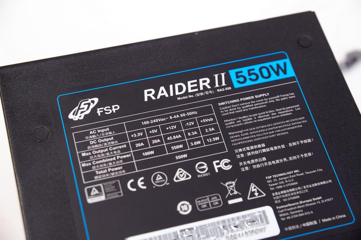 RA2550_05.JPG